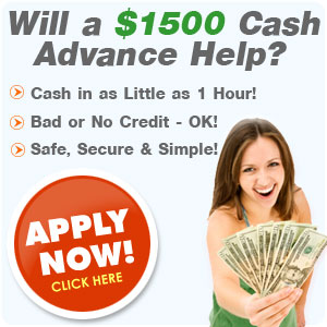 online payday loans cash advance pay day max